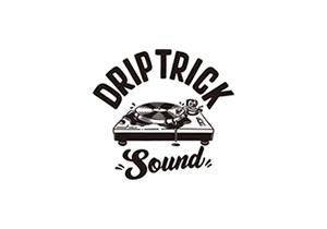 DT-Sound / デーティーサウンド