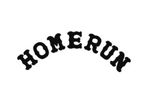 HOMERUN / ホームラン