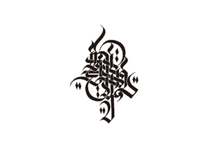 MOZYSKEY / モザイスキー(文字図形)
