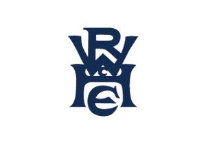RWCHE / ローチ